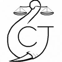 AALF : Appui à l'Application de la Loi Faunique