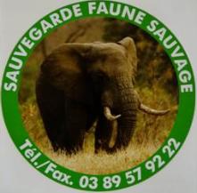 Association Sauvegarde Faune Sauvage