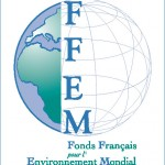 FFEM Fonds Français pour l'Environnement Mondial