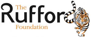 Fondation Rufford