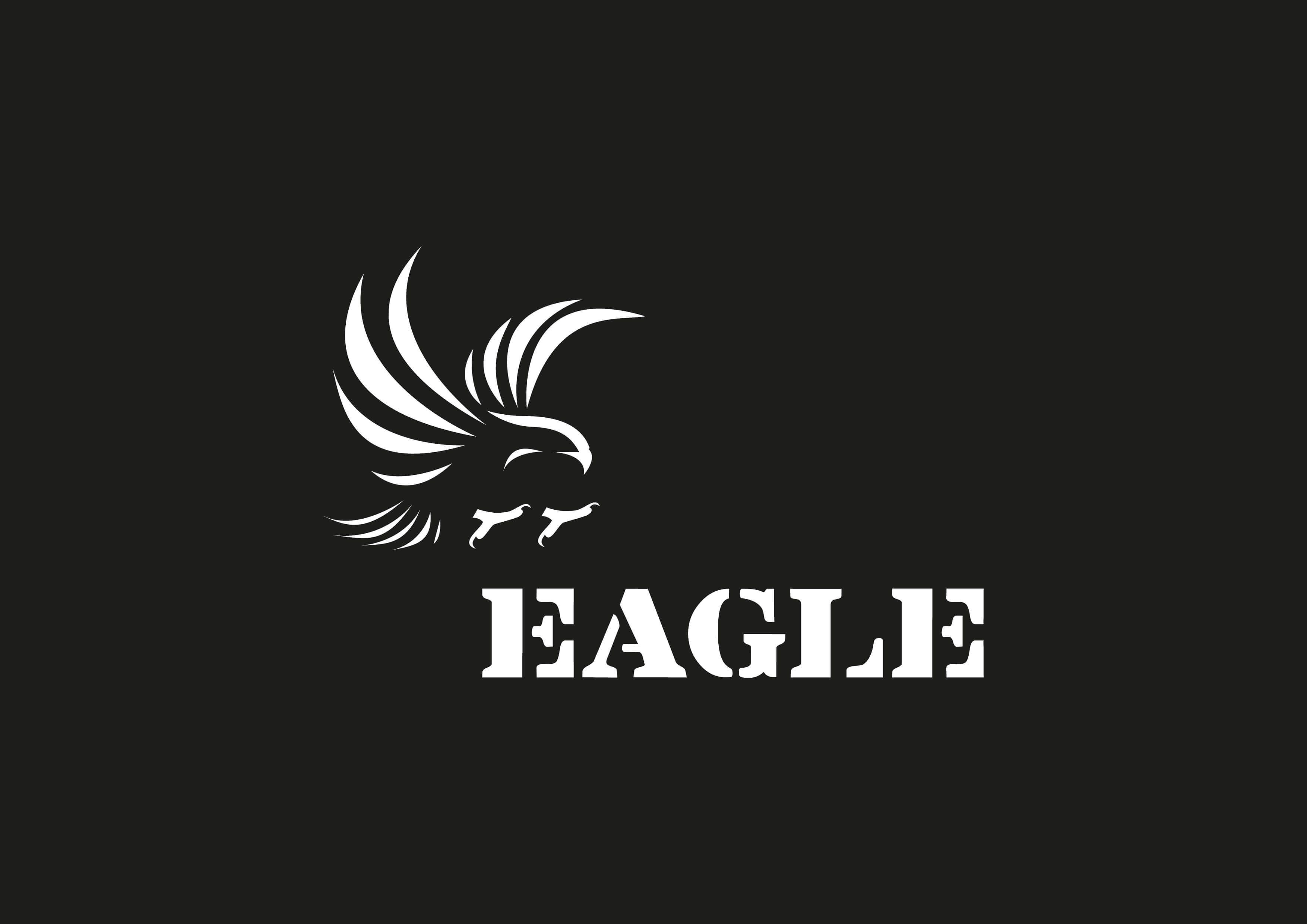 Eagle enforcement